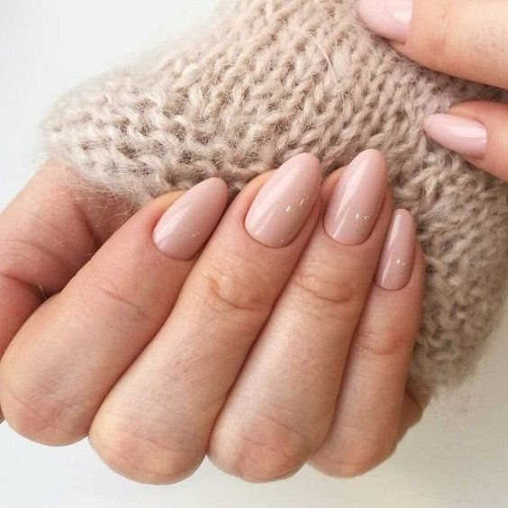 39 Stunning and Gorgeous Acrylic Nails Design You Should Try in Fall and Winter ? – Page 2 of 42