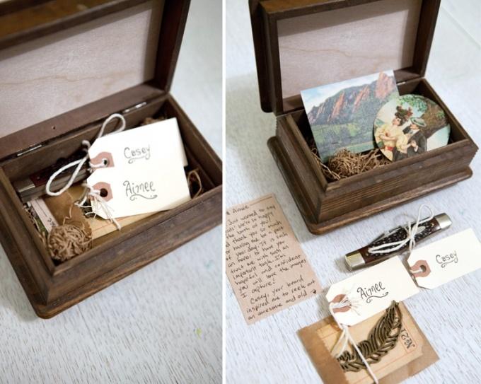50 best Wedding Gift Ideas images on Pinterest Wedding stuff