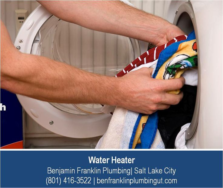 10 best Quality Plumbing and Gas images on Pinterest