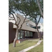Best Austin Modern Homes Images On Pinterest Modern Homes - Patio homes austin tx