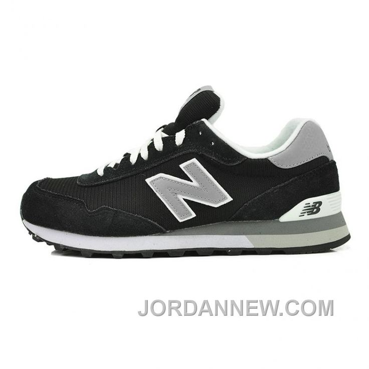 For Sale New Balance 515 Women Black, Price: - Air Jordan Shoes, New Jordan  Shoes, Michael Jordan Shoes