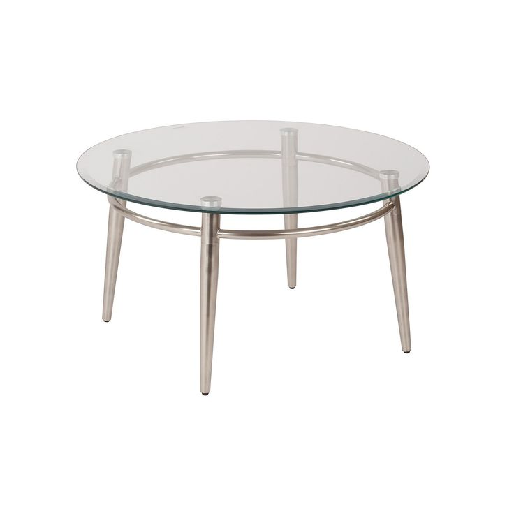 Glass Top Coffee Table From Karl Andersson: 25+ Best Ideas About Round Glass Coffee Table On Pinterest