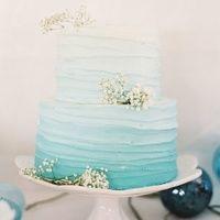 Свадебные угощения и сладости | 233 Фото идеи