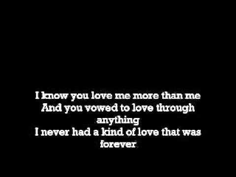 Anthony Hamilton   Her Heart Lyrics)   Copy