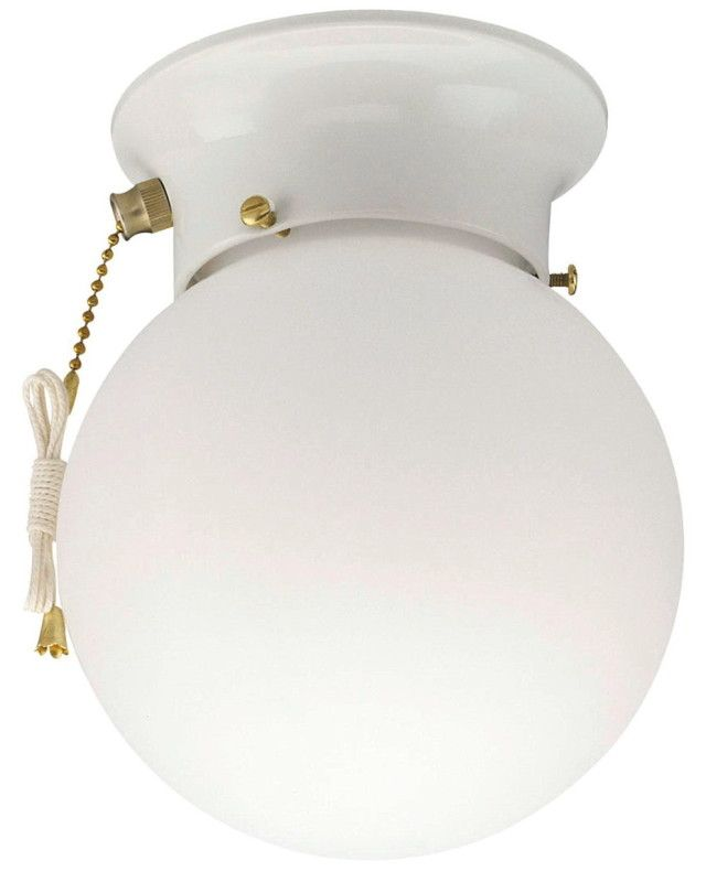 Bathroom Light Fixtures Fix: 1000+ Ideas About Pull Chain Light Fixture On Pinterest
