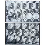 Esschert Tuintapijt 119,5x186x0,3cm