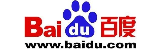 Censorship lawsuit against Baidu and China gets new life in US  - http://wideinfo.org/censorship-lawsuit-baidu-china-life/