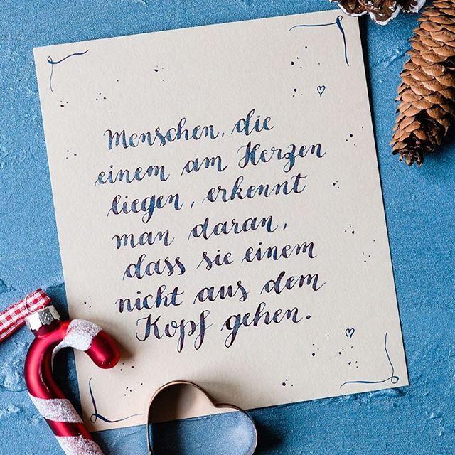 💫 Adventskalender der guten Gedanken & Wünsche | Nr. 22 💫