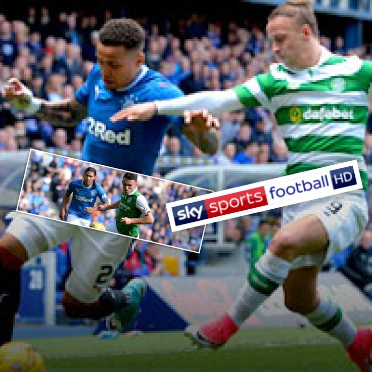 Watch Live Scottish Football on Sky Sports Football: Watch the biggest games from the SPFL, including the Old Firm Derby, the Ladbrokes Premiership and the Scottish Cup tidd.ly/a145d5a3