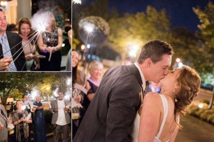 Melissa & Andy celebrated their marriage in an extraordinary reception at The Hay-Adams Hotel and exchanged vows in a touching ceremony at Holy Rosary Church  https://rodneybailey.com/real-weddings-melissa-andy