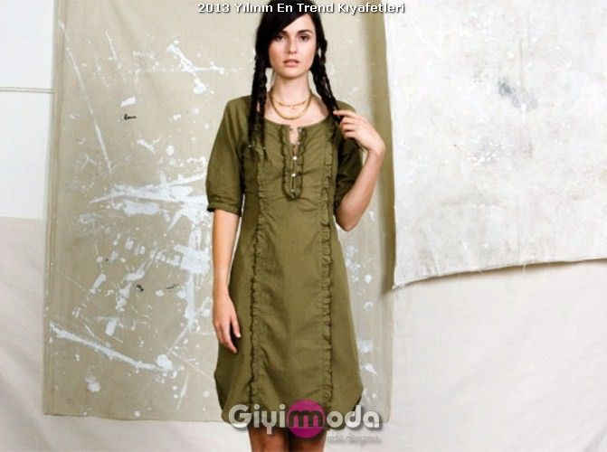 military fashion 2013 Your country needs you: military fashion ...