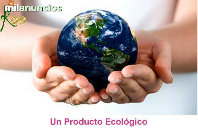 . Comienza a ganar dinero con nuestro producto estrella. Ecoland te ofrece adem�s una tienda online, para que puedas vender el producto a todo el mundo. Inf�rmate YA
