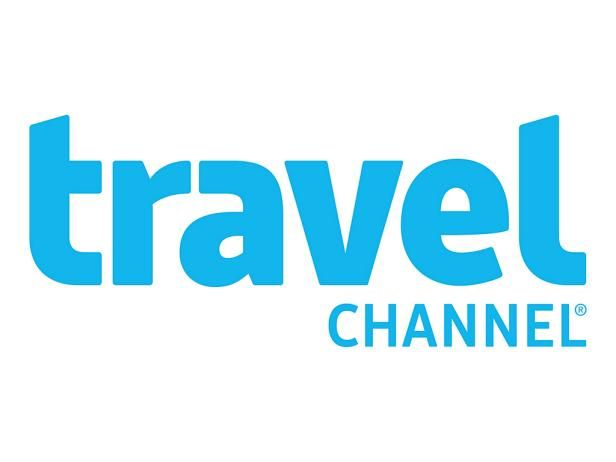 Programming Insider: Travel Channel Announces 'Hunting Evidence'