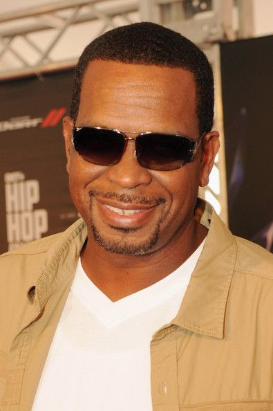 "photo luther campbell | Luther Campbell Luther Campbell, ""Uncle Luke"" attends the 2012 BET Hip ..."