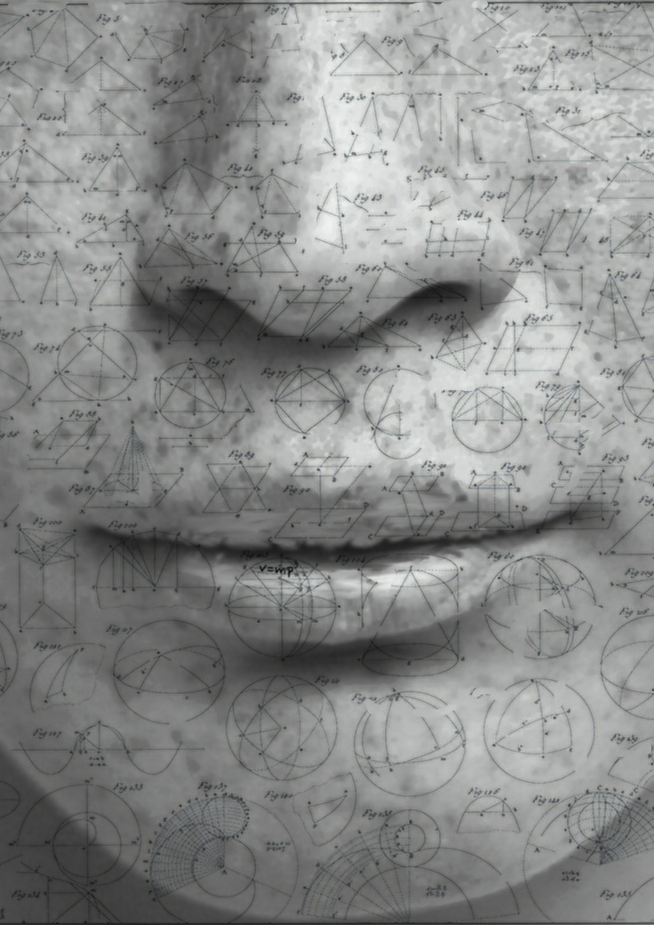 Painting by Numbers -A new novel by Tom Gillespie - out 06.09.12