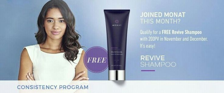 Take an advantage of all the perks of being a Market Partner! A great company, a fun experience & top notch products! Join today and experience #Monat⤵ 🔗Www.manifestedlife.mymonat.com
