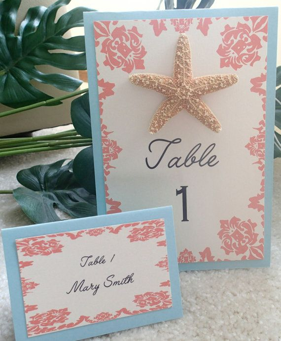 Starfish coral tables and destinations on pinterest for Table coral sample