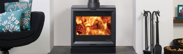 What type of wood burning or multi fuel stove is right for you?