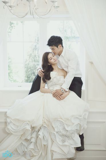 PreWedding on Pinterest | Korean Wedding, Korea and Wedding ...
