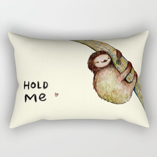 Check out society6curated.com for more! @society6 #illustration #home #decor #homedecor #interior #design #interiordesign #buy #shop #shopping #sale #apartment #apartmentgoals #sophomore #year #house #fun #cool #unique #gift #giftidea #idea #pillows  #sloth #sloths #animals #animal #drawing #cute #adorable #toocute
