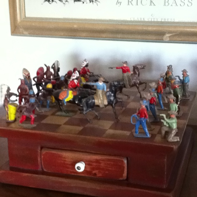 17 Best Images About Interesting Chess Sets On Pinterest