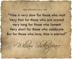 Image result for shakespeare quotes