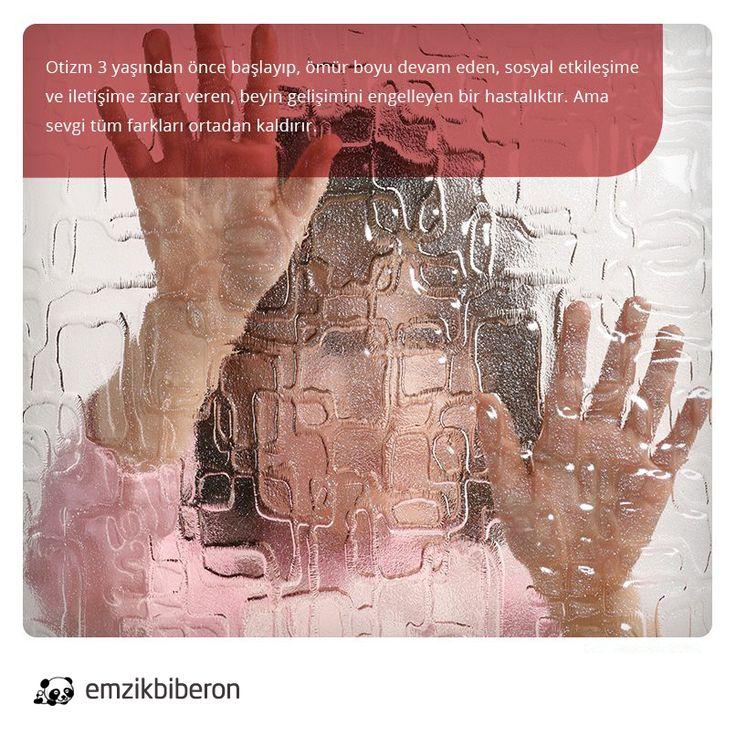 #otizm #2nisan #anne #bebek #bebegim #anneysen #anneyiz #annelik #sevgi #aile