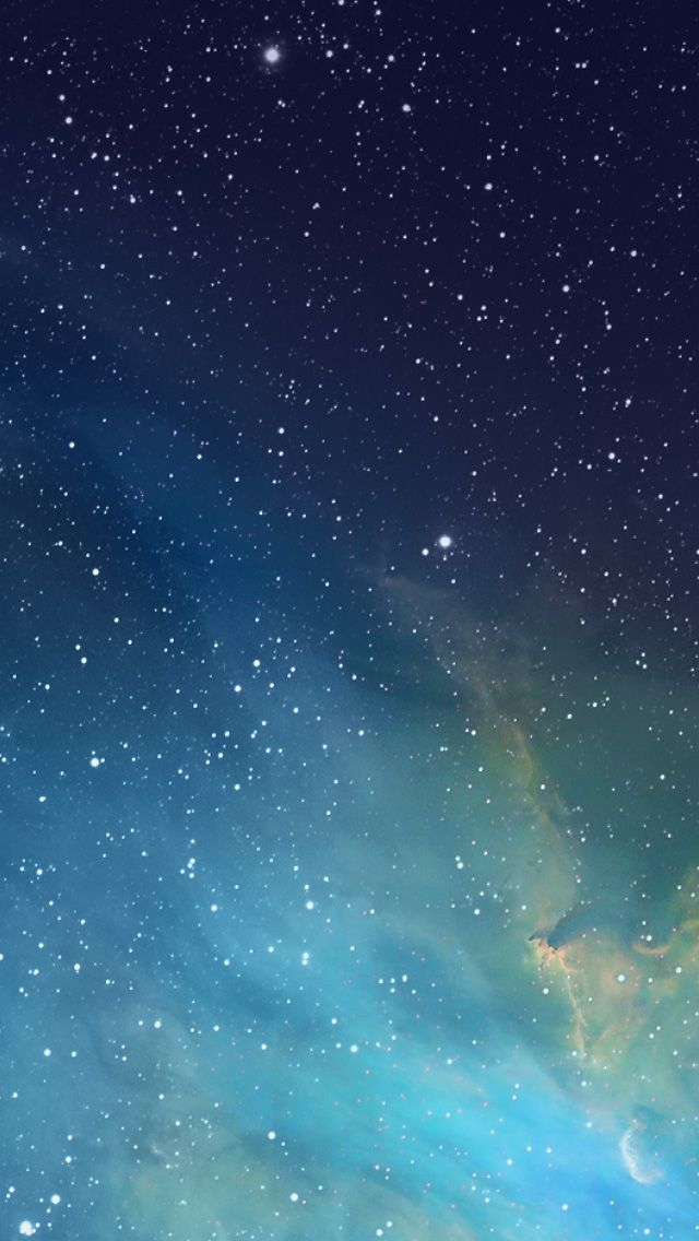Space Whatsapp background