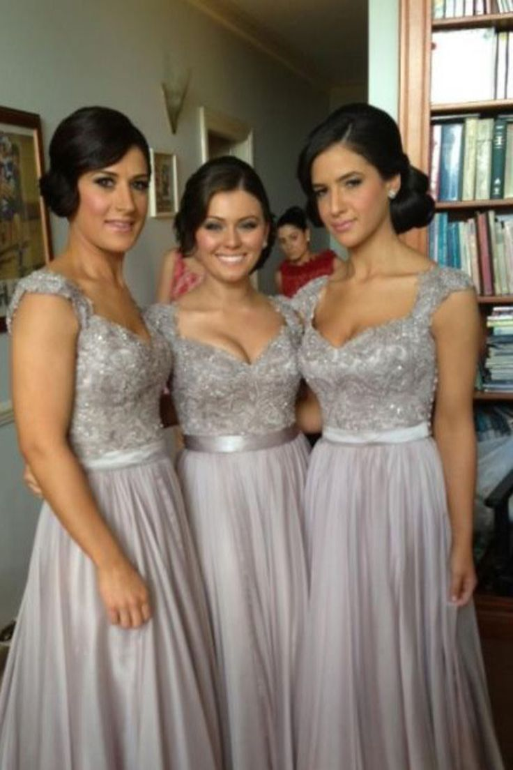 30 best bridesmaid dresses images on pinterest bridesmaid gifts 2015 off the shoulder a line floor length prom dresses beaded bodice tulle and ombrellifo Choice Image