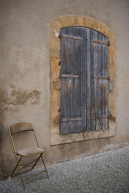 Loumarin, France | Flickr - Photo Sharing!