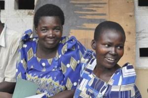 Gomesi: Gomesi, Ugandan, Dresses, Culture, Note