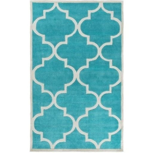 Best 25+ Turquoise rug ideas on Pinterest | Teal carpet ...