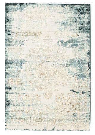 Alaska tapijt 140x200