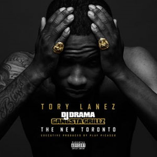 New post on Getmybuzzup- TORY LANEZ - THE NEW TORONTO [Mixtape]- http://getmybuzzup.com/?p=577654- #Mixtape, #Toronto, #ToryLanezPlease Share
