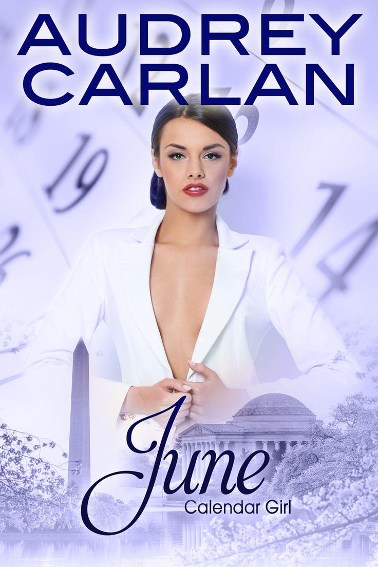 June Calendar Girl : Best audrey carlan images on pinterest teaser book