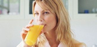 15 Tips om Snel Calorieën te Verbranden