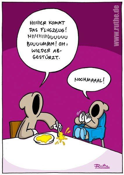 Tod :)  ruthe.de