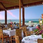 Restaurants - Cardiff by the Sea, California