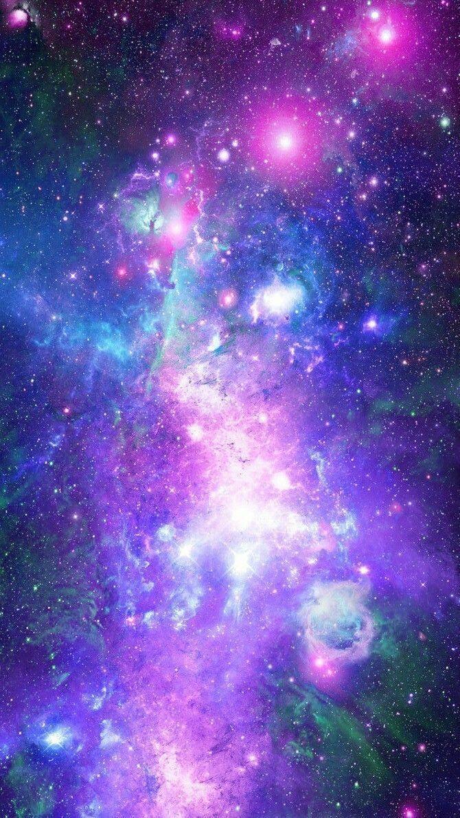 Photo By Gaiafiorillo2 In 2020 Galaxies Wallpaper Galaxy Wallpaper Galaxy Drawings