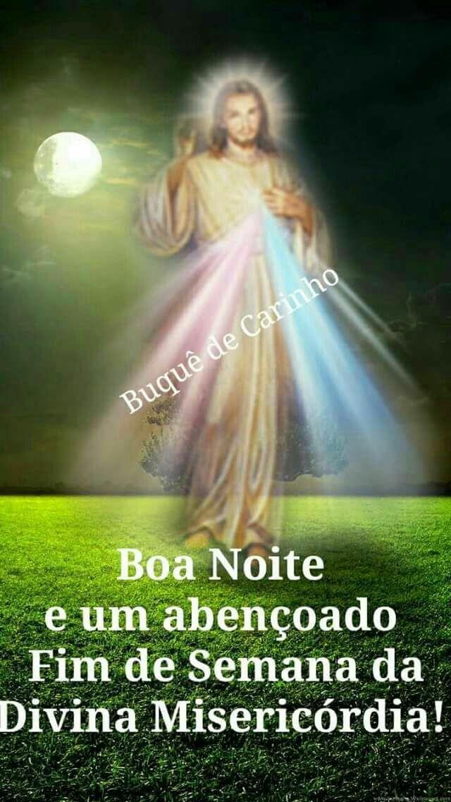 Pin De Lidia Oliveira Em Boa Noite Msg De Boa Noite Frases De