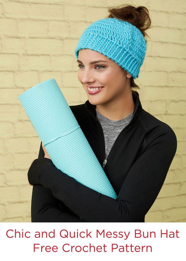 343 best One Ball Crochet & Knitting Patterns images on Pinterest ...