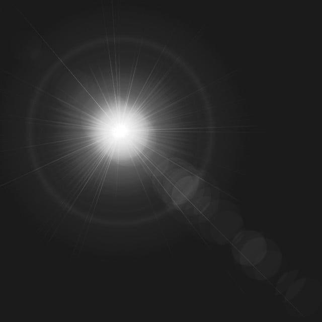 Efeito De Vetor De Reflexo De Lente De Luz Solar Icones De Lente Resumo Leve Imagem Png E Psd Para Download Gratuito Lens Flare Light Background Images Lens Flare Effect