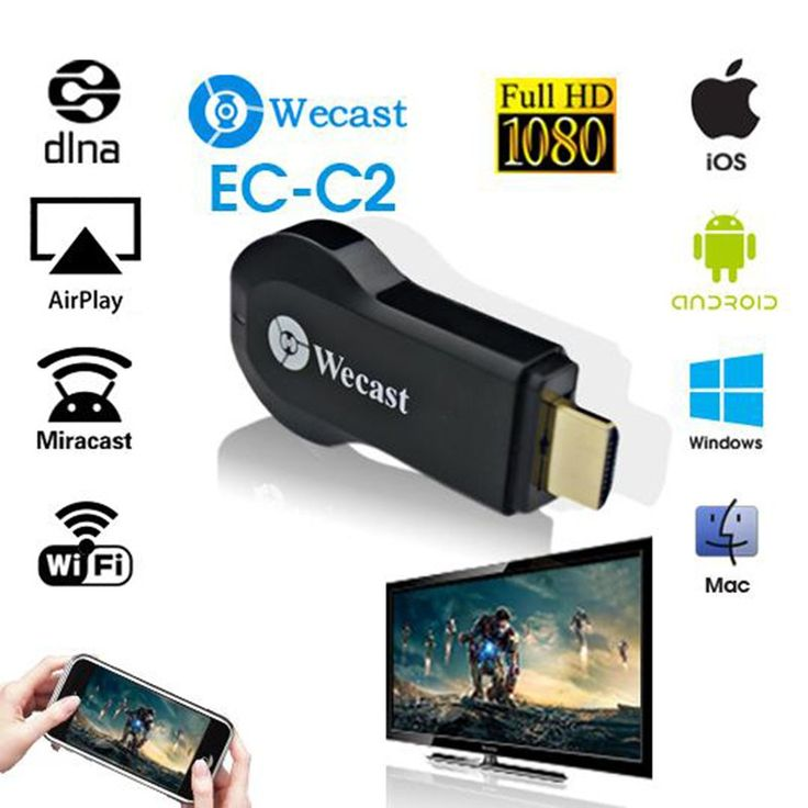 Promo offer US $22.66 New EZCast Miracast Dongle Wifi Streaming to TV Wireless Display as Google Chromecast hdmi 1080p Media Airplay Streamer, Hot ! #EZCast #Miracast #Dongle #Wifi #Streaming #Wireless #Display #Google #Chromecast #hdmi #Media #Airplay #Streamer, #onlineshop Check Discount and coupon : 0%