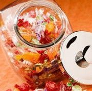 Liquor Flavored Candy Recipes!  Good for parties or just for you to eat at home yum!