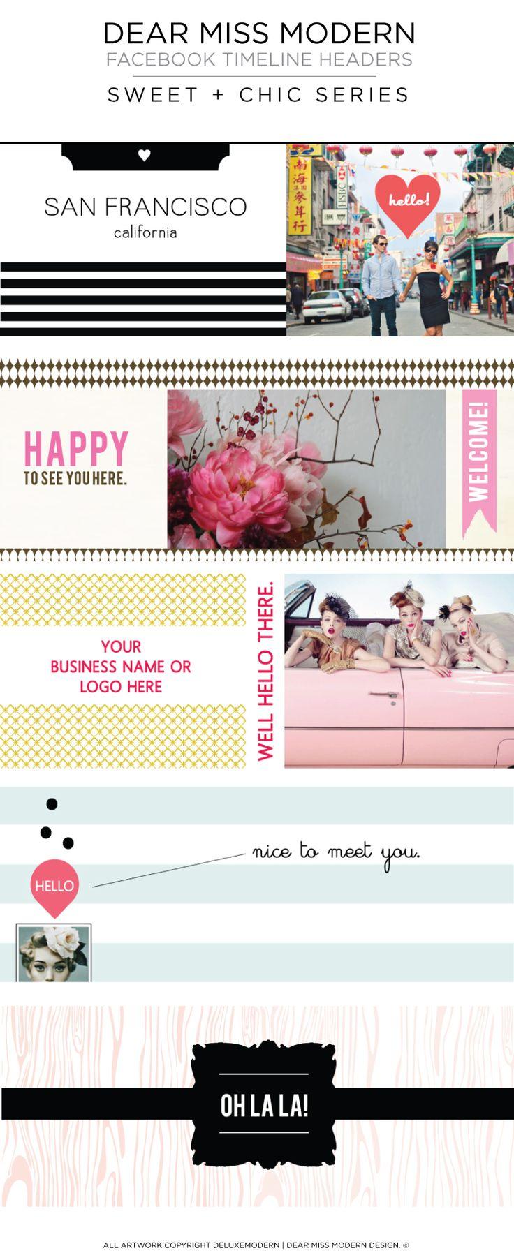 Modern Design Blog 75 best miss modern shop images on pinterest | modern shop, modern