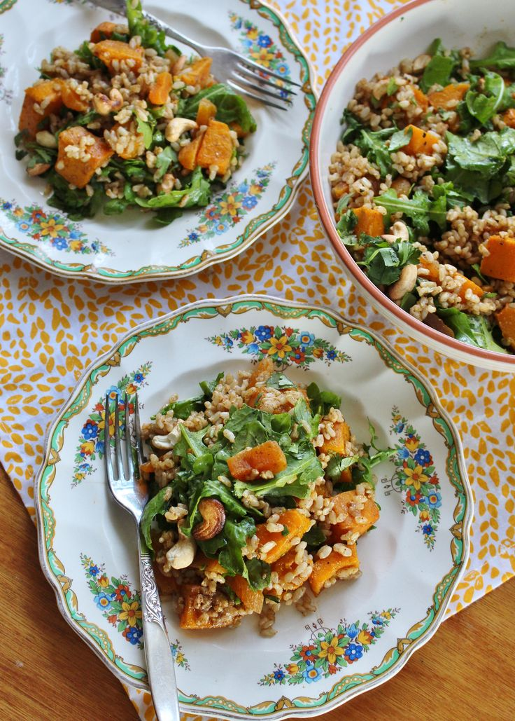 68 best images about Vegetarian Dishes on Pinterest ...