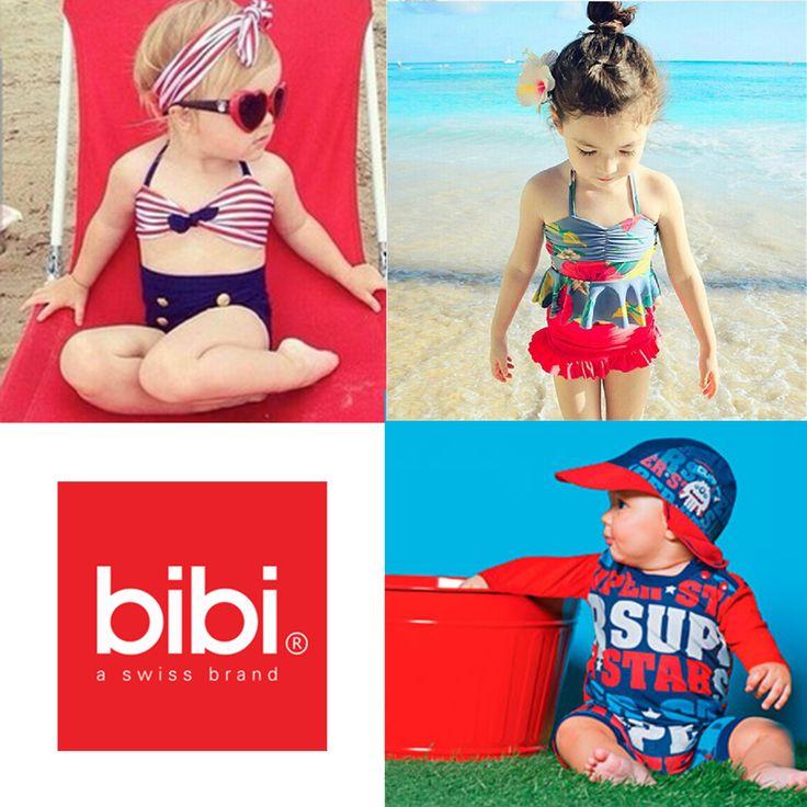 ¡Haz que tus bebés luzcan increíble en estas vacaciones!