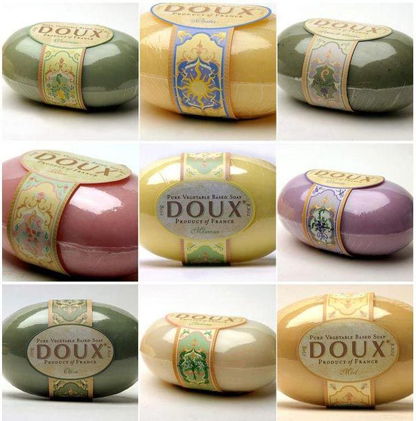 20 best Soap Packaging Design Ideas images on Pinterest | Package ...