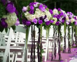 """Képtalálat a következőre: """"dekor esküvő"""""""