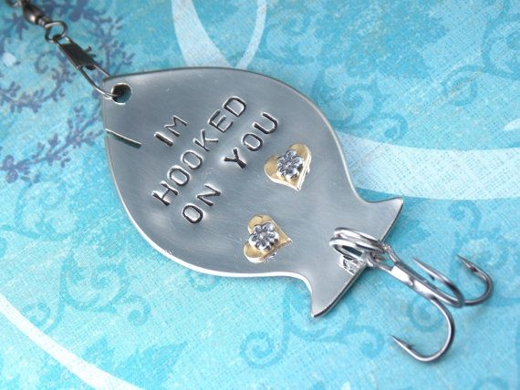 34 best images about personalized fishing lures gifts for Engraved fishing lures